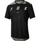 Fox Indicator Short Sleeve Jersey Boys black